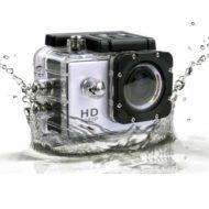 Экшен камеры и аксессуары