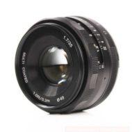 meike - 35mm 1.7