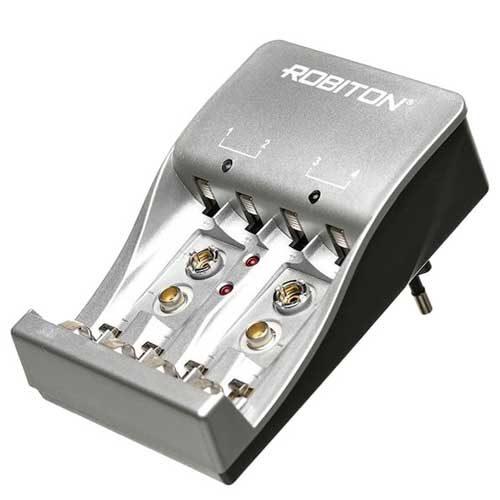 Robiton