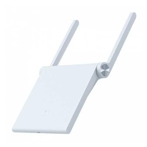 Xiaomi Mi Wi-fi nano