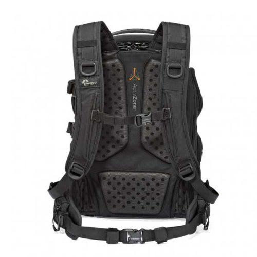 Рюкзак Lowepro ProTactic 450 AW-11