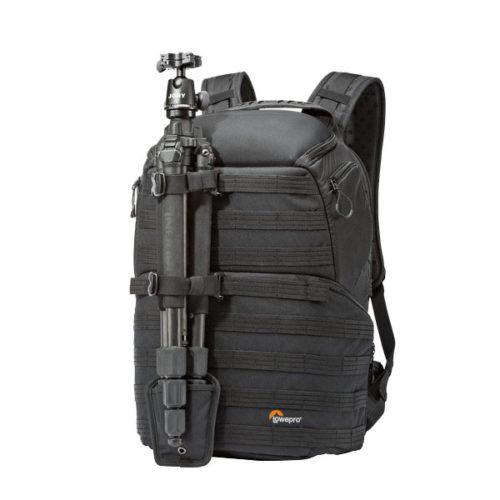 Рюкзак Lowepro ProTactic 450 AW-33