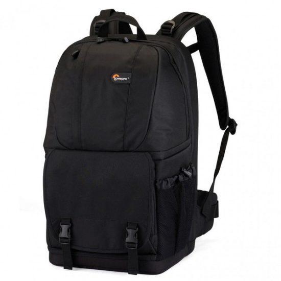Рюкзак Lowepro Fastpack 350