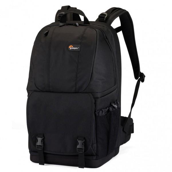 восстановление фотографий как сделать из обычного рюкзака фоторюкзак модные вязаные