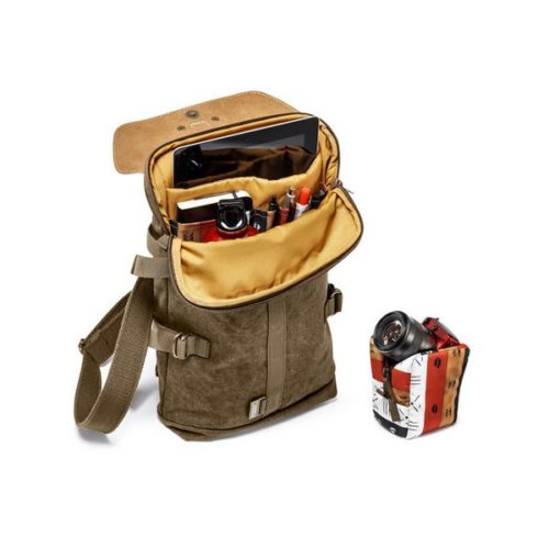 national-geographic-africa-backpack-and-sling-bag-ng-a4569