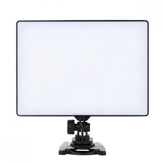 Осветитель LED Yongnuo YN-600 Air