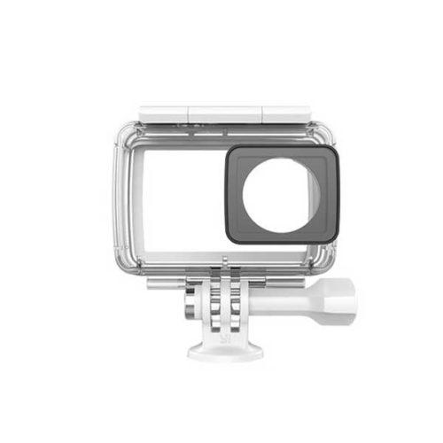 Аквабокс для Xiaomi YI 2 оригинальный-33