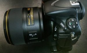 Nikon-105mm-leaked-image