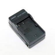 Sony FH50