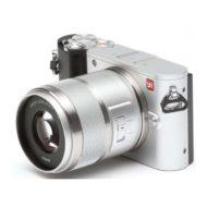 Фотоаппарат Xiaomi Yi M1 12-40mm F3.5-5.6