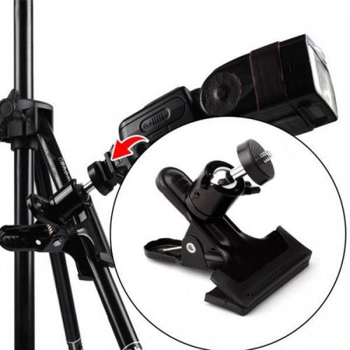 metal_clip_clamp_ptz-1_3-500×500