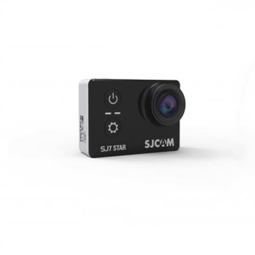 Экшен камера SJCAM SJ7 star