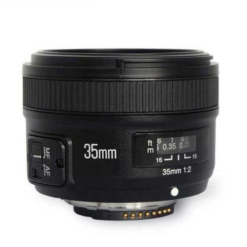 35mmf2n-2