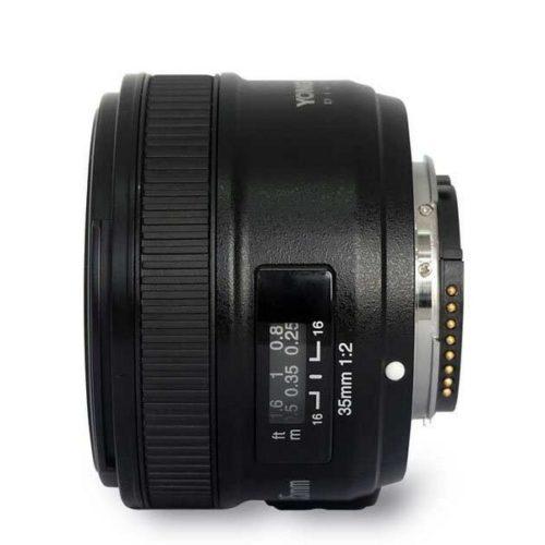 35mmf2n-4