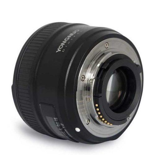 35mmf2n-5