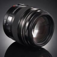 Yongnuo YN 100 mm F/2.0_Canon