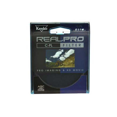 svetofiltr-kenko-realpro-cpl-33