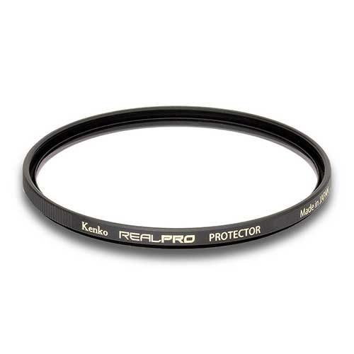 Светофильтр KENKO REALPRO Protector