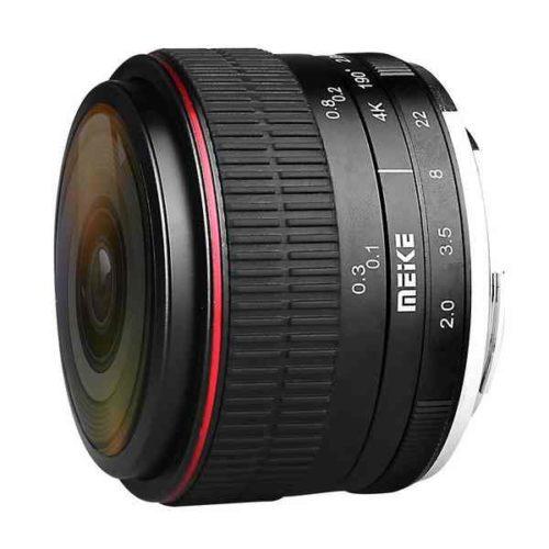 MK-6.5mm F2.0 Fisheye Lens_2