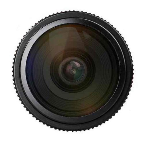 MK-6.5mm F2.0 Fisheye Lens_4