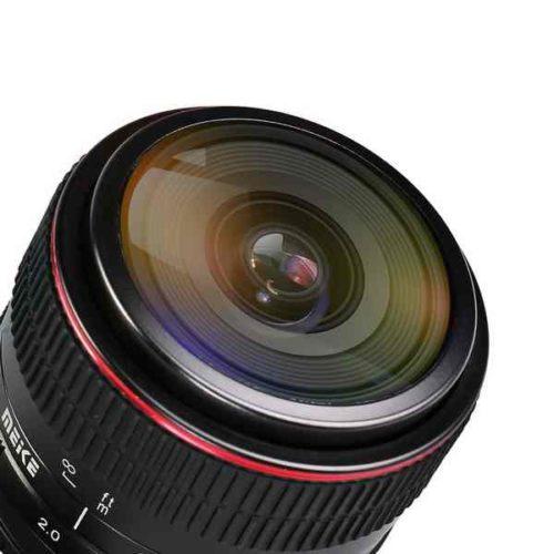 MK-6.5mm F2.0 Fisheye Lens_5