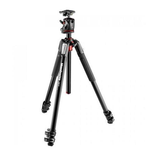 Manfrotto MK055XPRO3-BHQ1