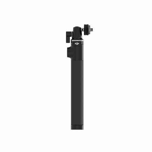 Монопод телескопический DJI OSMO