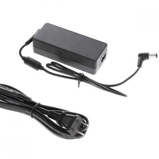 Блок питания для ЗУ на 4 батареи для DJI OSMO