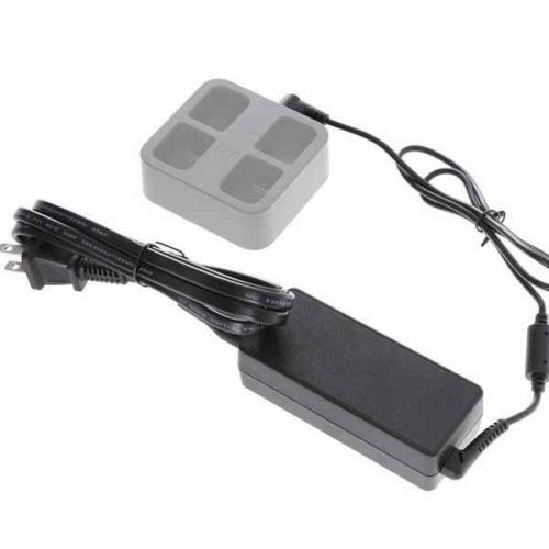 power_adapter_osmo_4_batteries_1