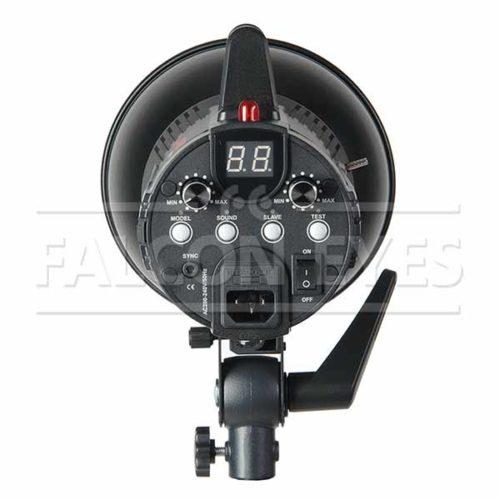 Вспышка студийная Falcon Eyes Sprinter 300 BW -4