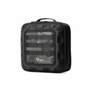 Рюкзак Lowepro DroneGuard CS 200