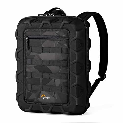 Рюкзак Lowepro DroneGuard CS 300