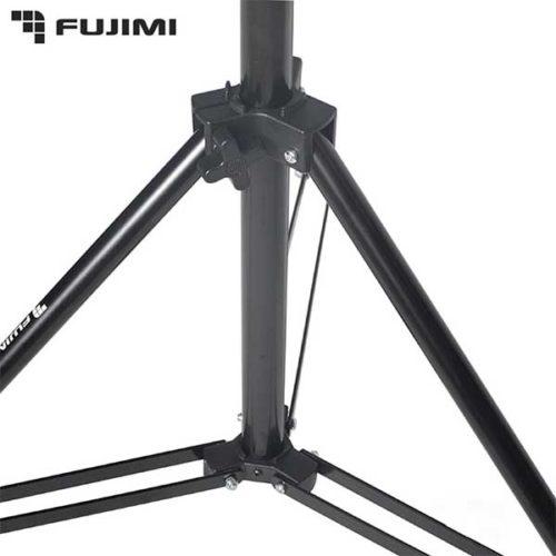 Cтойка студийная FUJIMI FJ8704-3