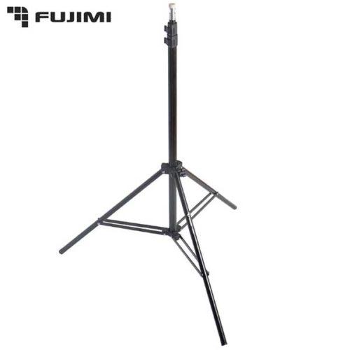 Cтойка студийная FUJIMI FJ8704