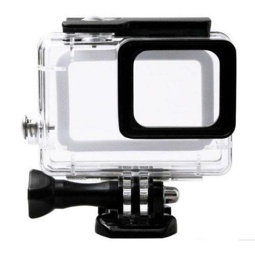 Аквабокс GoPro 5
