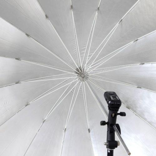 umbrella_white_100_16_2