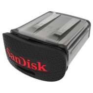 32Gb Sandisk Ultra Fit