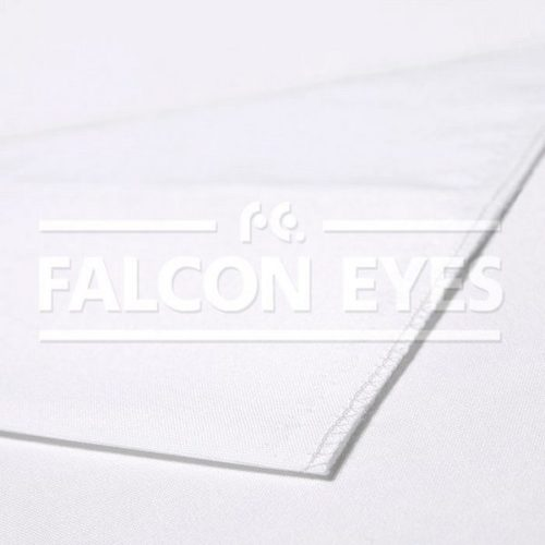 Falcon Eyes Super Dense-3060