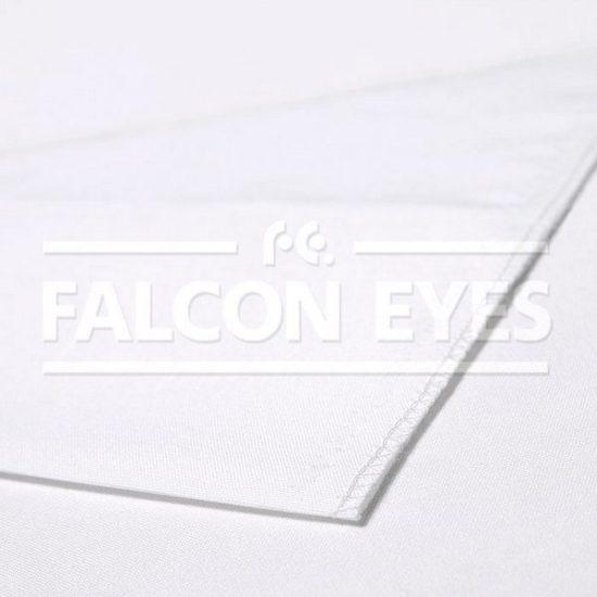 Falcon Eyes Super Dense-3060