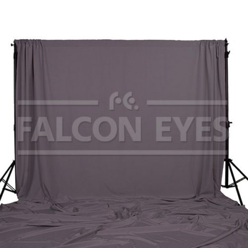 Falcon_Eyes_Super_Dense-3060_4