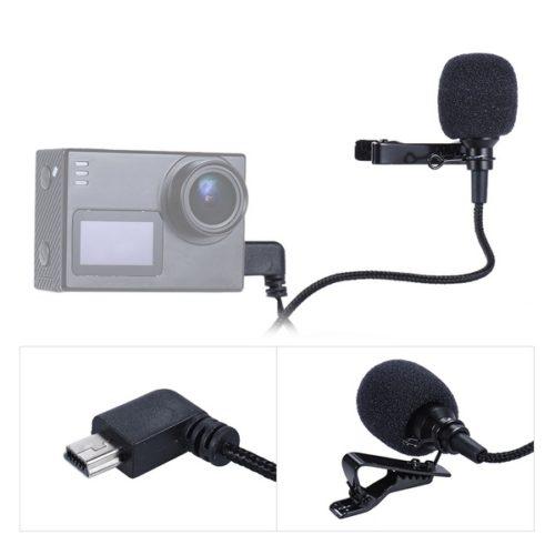 microphone_sj6_sj7_1