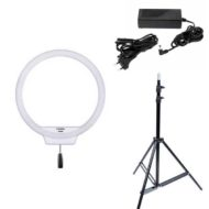 Ringlight 608 super kit