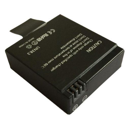 sjcam_sj6_sj7_battery_2
