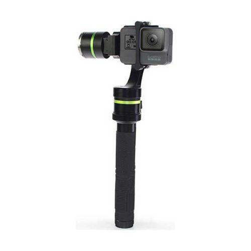 Крепление Lanparte GCH-Go3 для GoPro 5-4