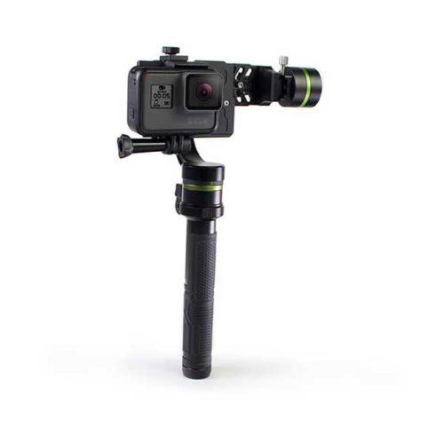 Крепление Lanparte GCH-Go4 для GoPro 5-4