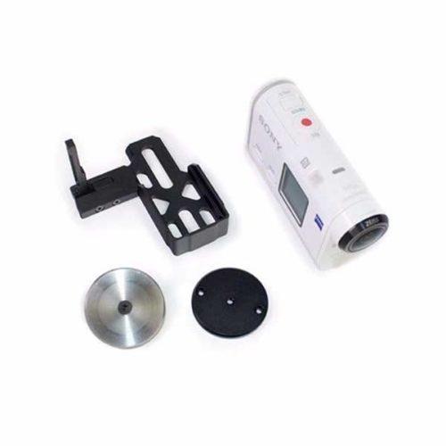 Крепление Lanparte GCH-So1 для экшен камер Sony