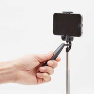 Стедикам Pocket video stabilizer