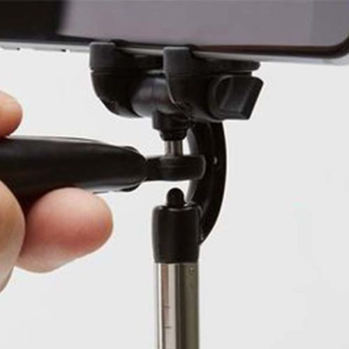 Стедикам Pocket video stabilizer-2