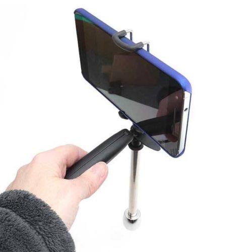 Стедикам Pocket video stabilizer-3