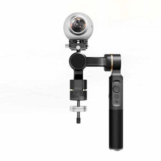 Электронный стедикам Feiyu Tech G360
